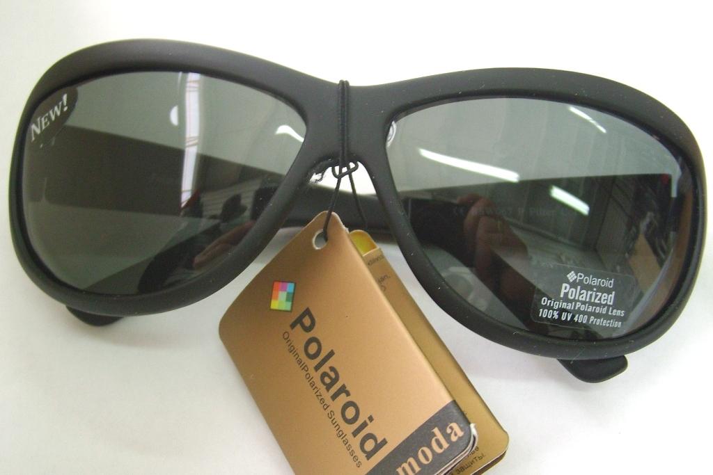 polaroid очки для рыбалки