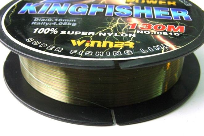шнур для рыбалки казань